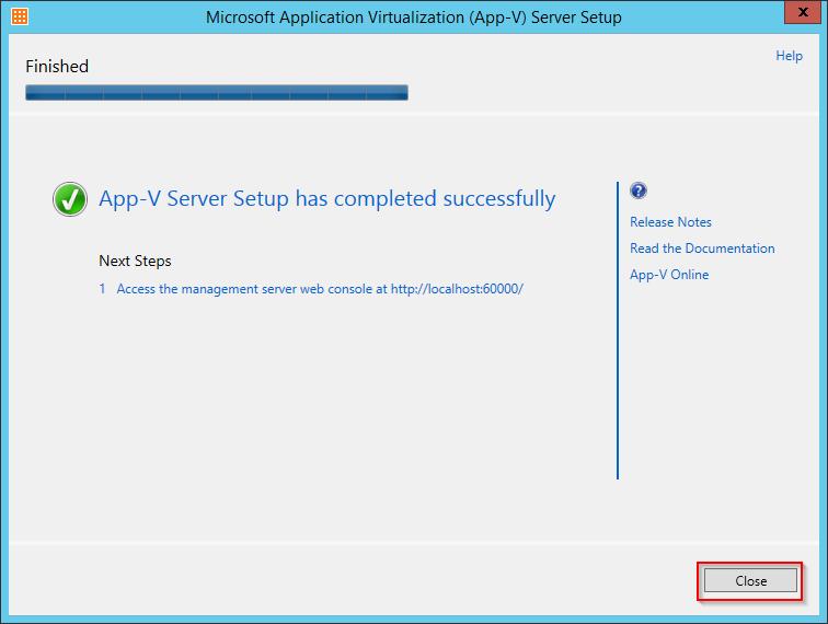 app-v51_setup_19