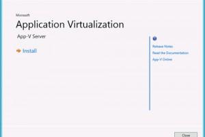 appv51_install_featureimage