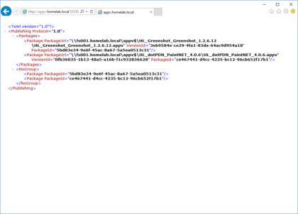 appv51update_validate2