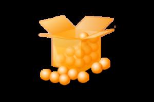 App-V_Logo