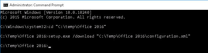 appv_office2016_part3