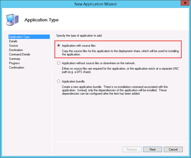 Rearming Office using MDT & ConfigMgr - msitproblog
