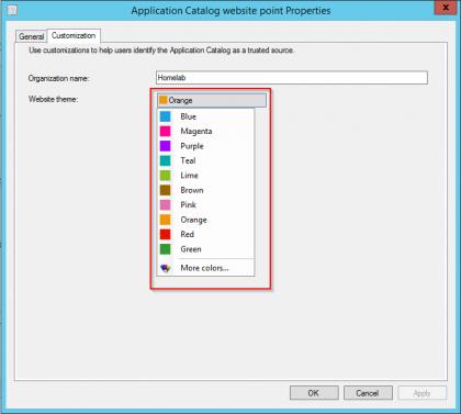 ConfigMgr_SoftwareCenter_Part3