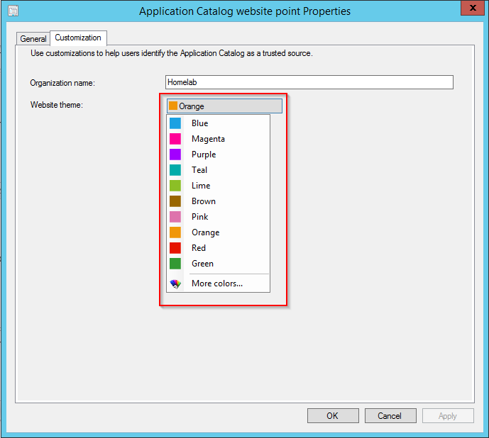 ConfigMgr_SoftwareCenter_Part3