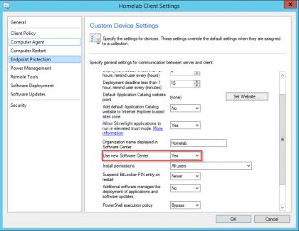 ConfigMgr_SoftwareCenter_Part4