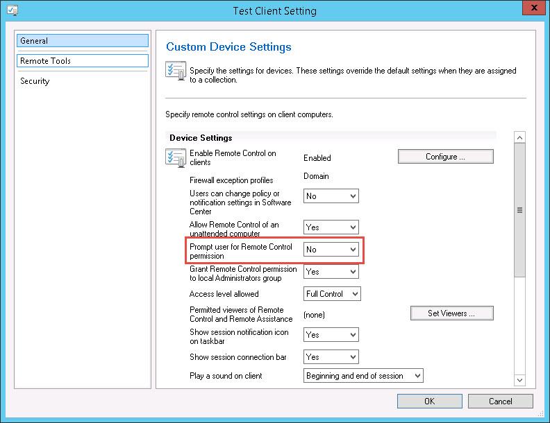 RemoteControl_ClientSetting_Part1