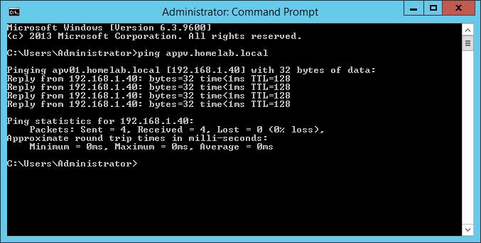 appv51_configure_part03