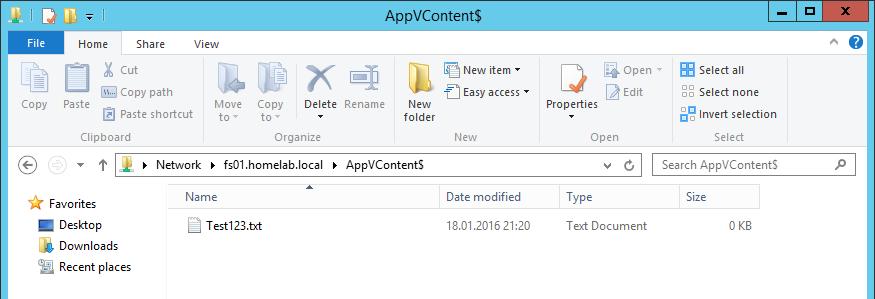 appv51_configure_part04