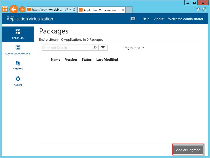 appv51_configure_part06