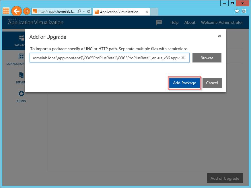 appv51_configure_part07