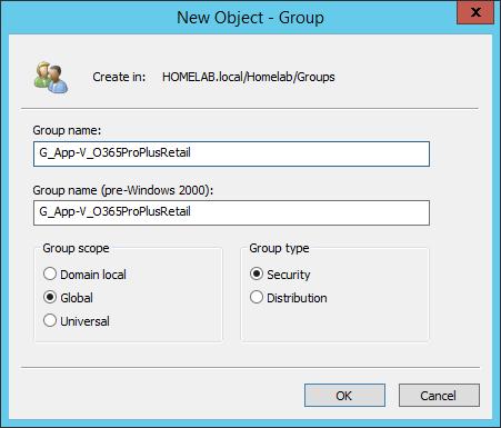 appv51_configure_part09