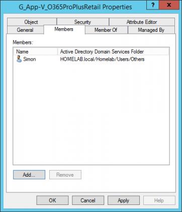 appv51_configure_part10