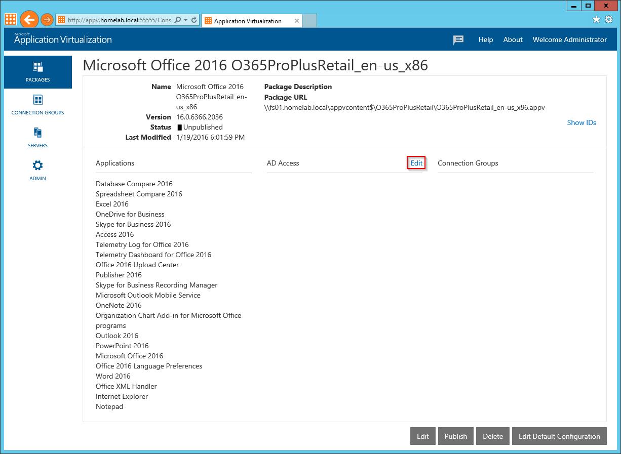 appv51_configure_part11