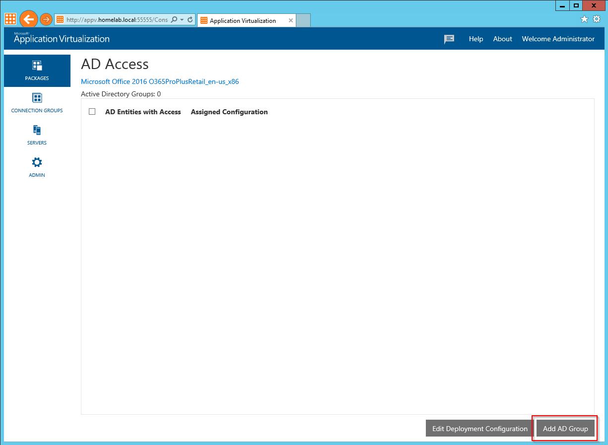 appv51_configure_part12