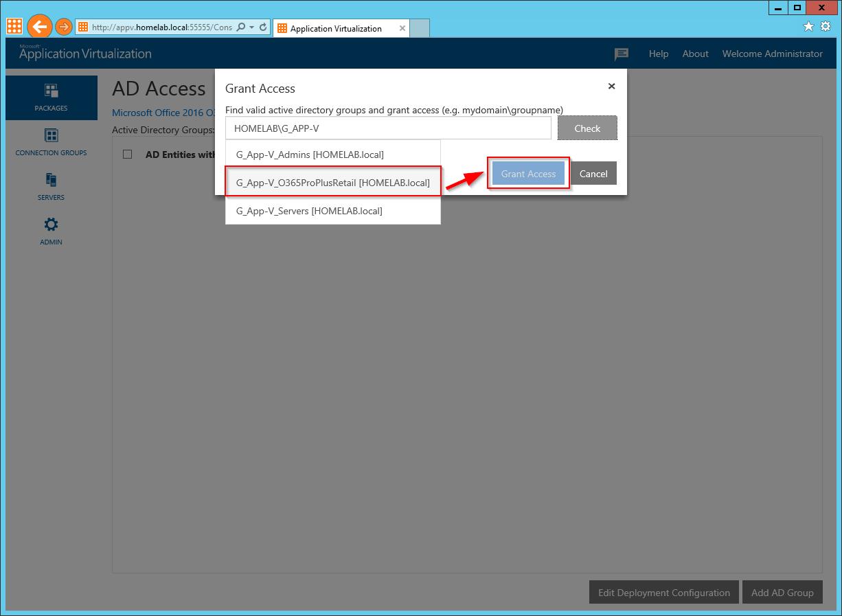 appv51_configure_part13