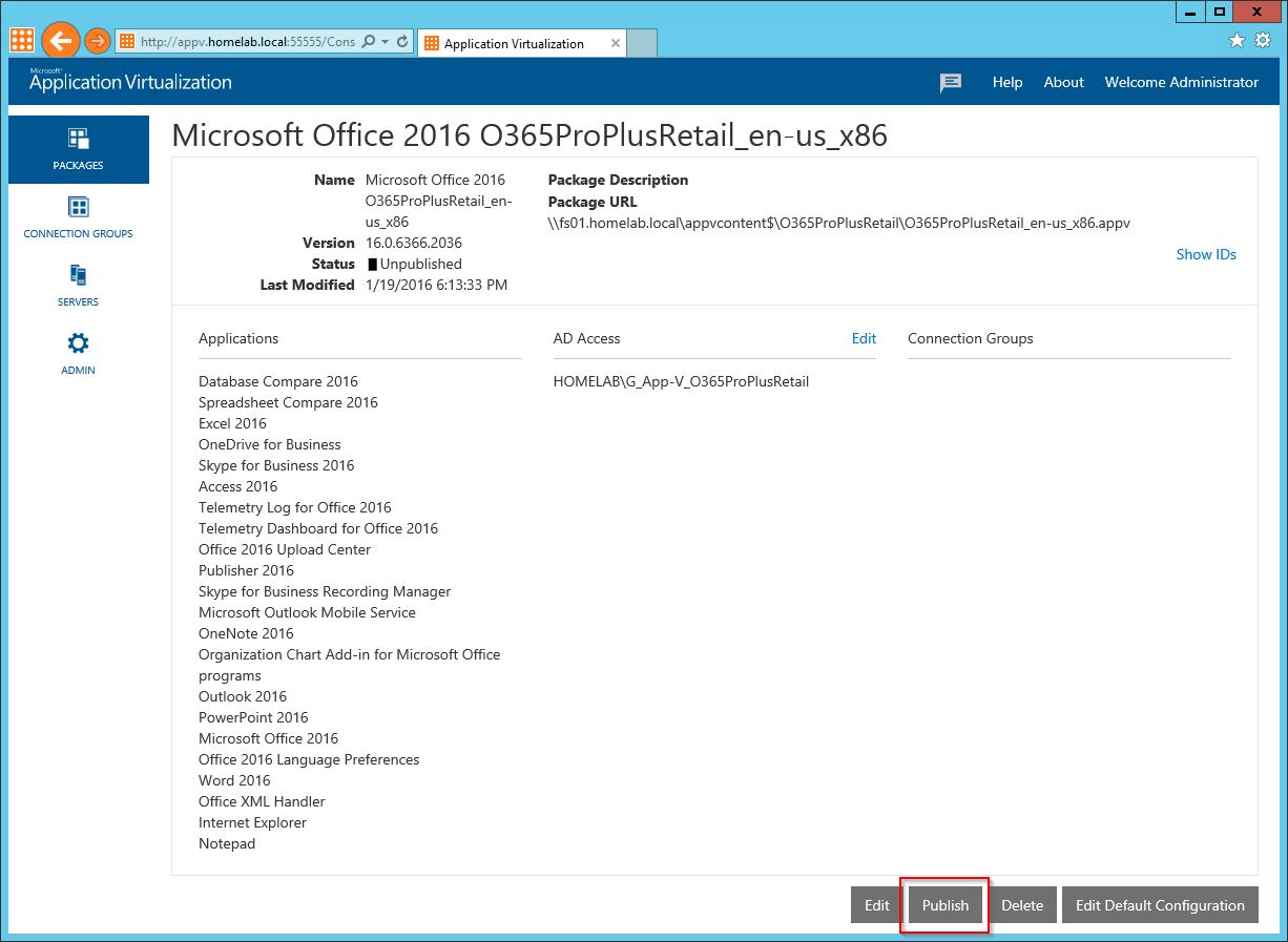 appv51_configure_part15