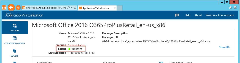 appv51_configure_part16