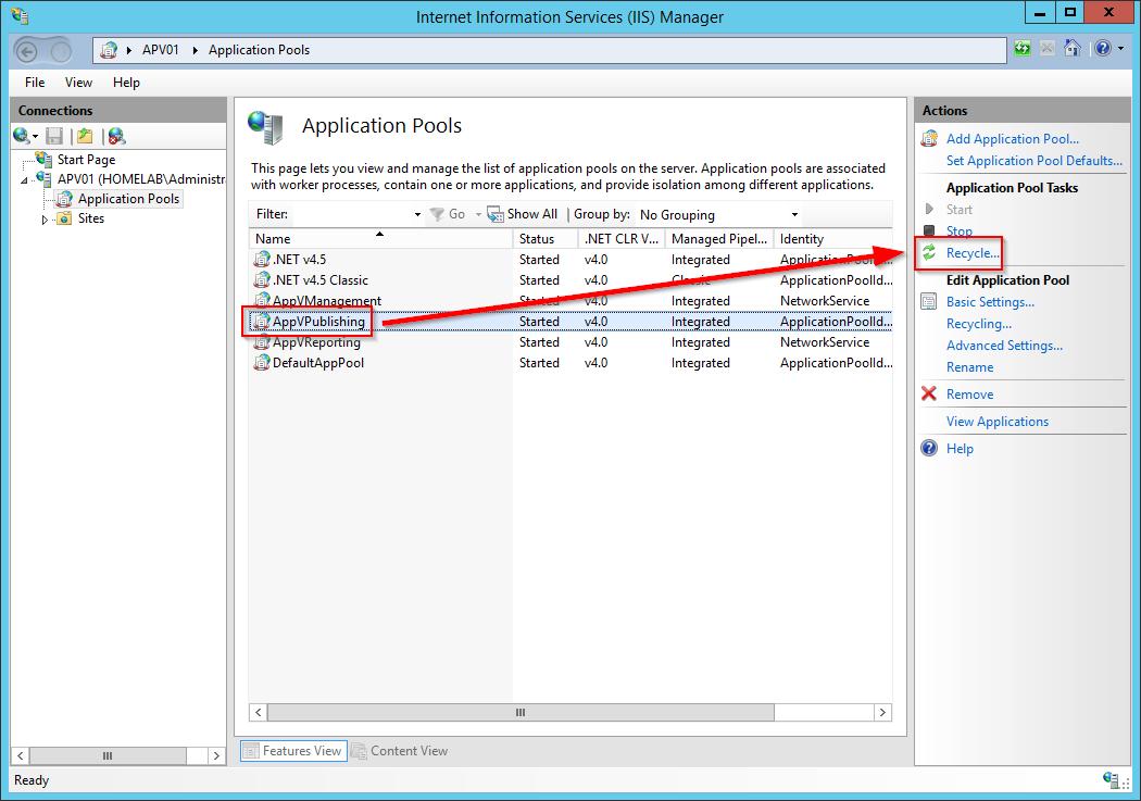 appv51_configure_part17