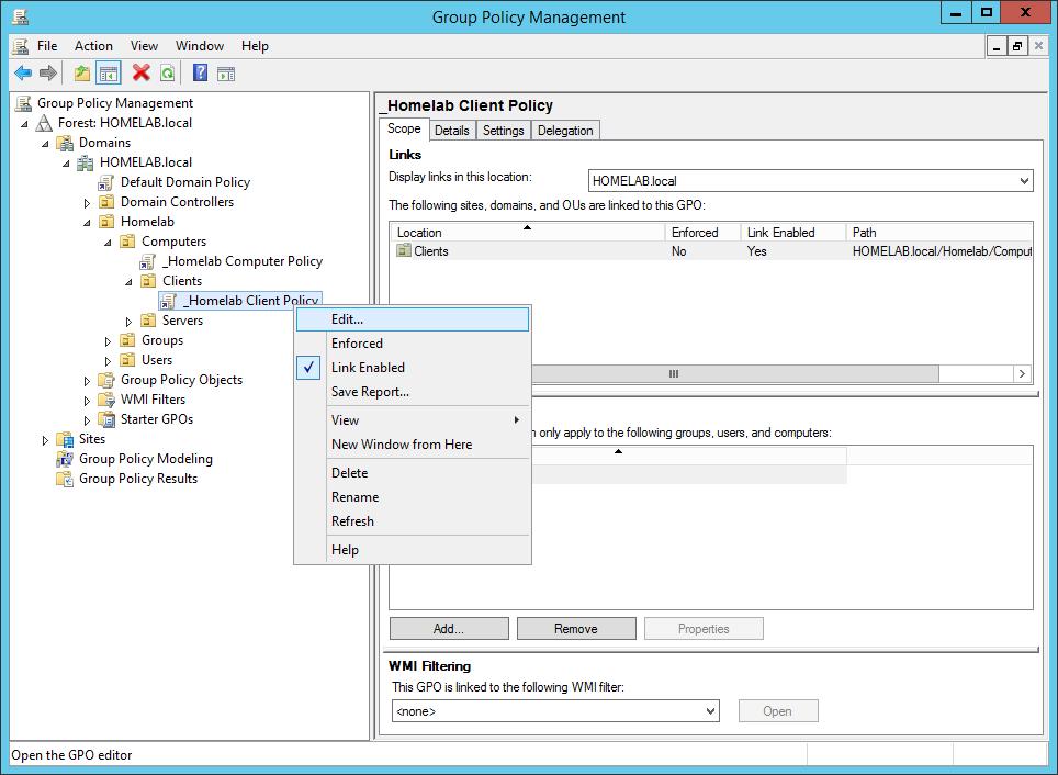 appv51_configure_part20