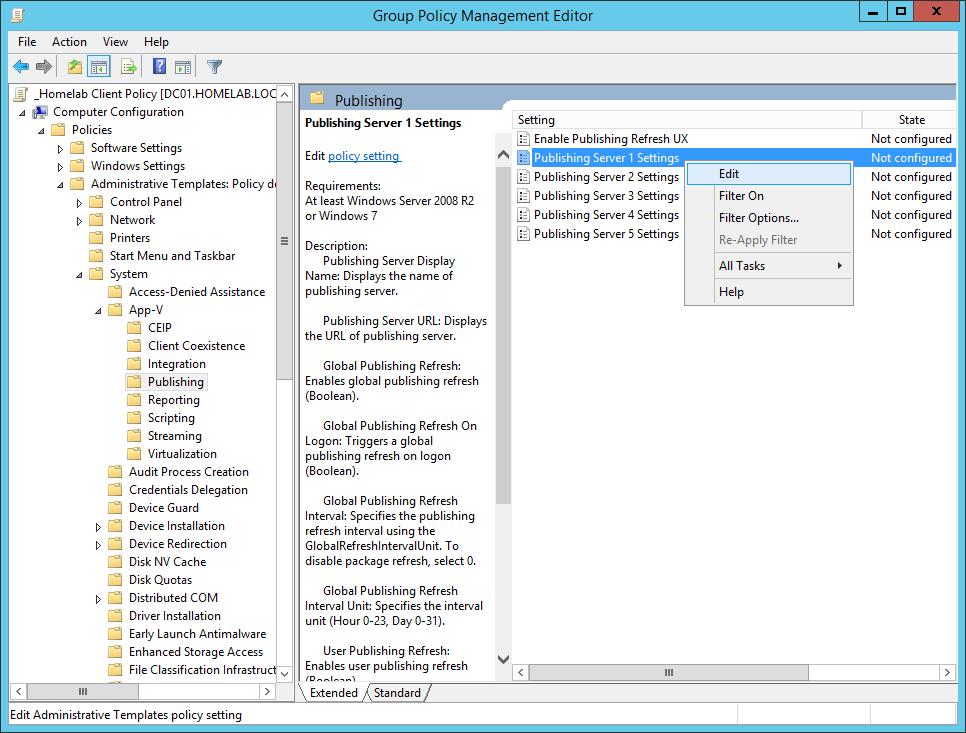 appv51_configure_part21