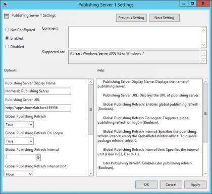 appv51_configure_part22