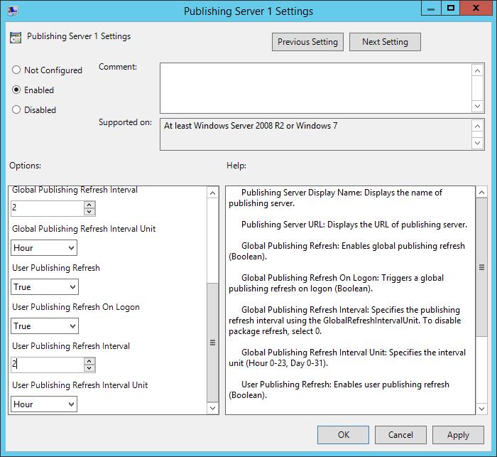 appv51_configure_part23