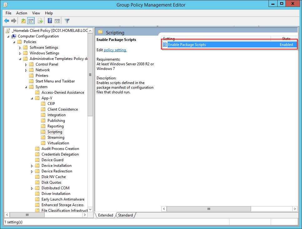 appv51_configure_part24