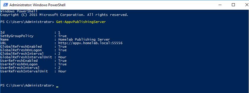 appv51_configure_part26