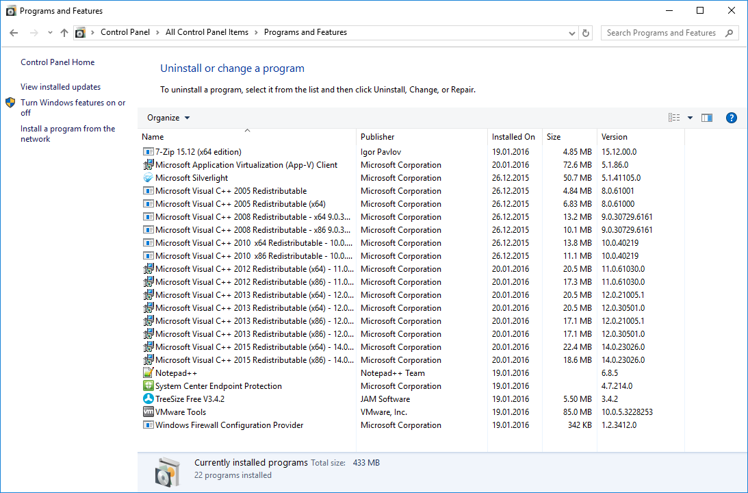 appv51_configure_part27