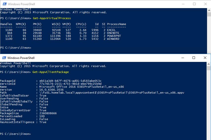 appv51_configure_part29