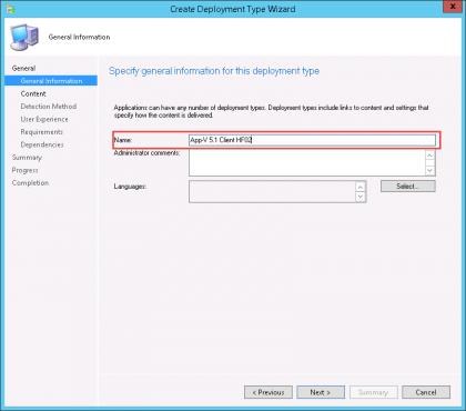 App-V51_Client_ConfigMgr_Part10