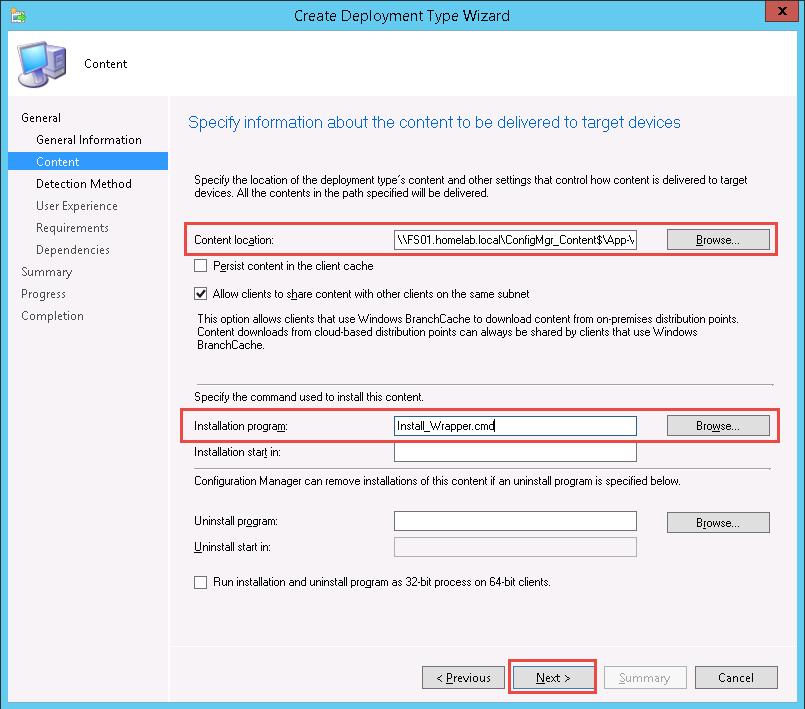 App-V51_Client_ConfigMgr_Part11