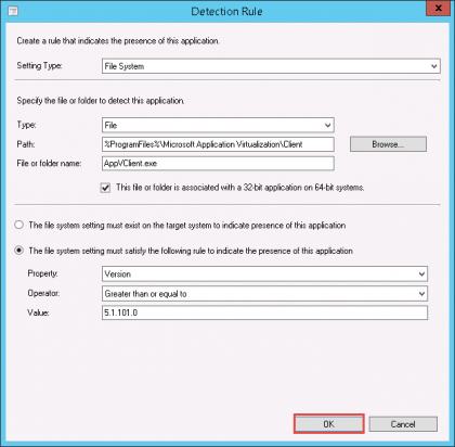 App-V51_Client_ConfigMgr_Part13