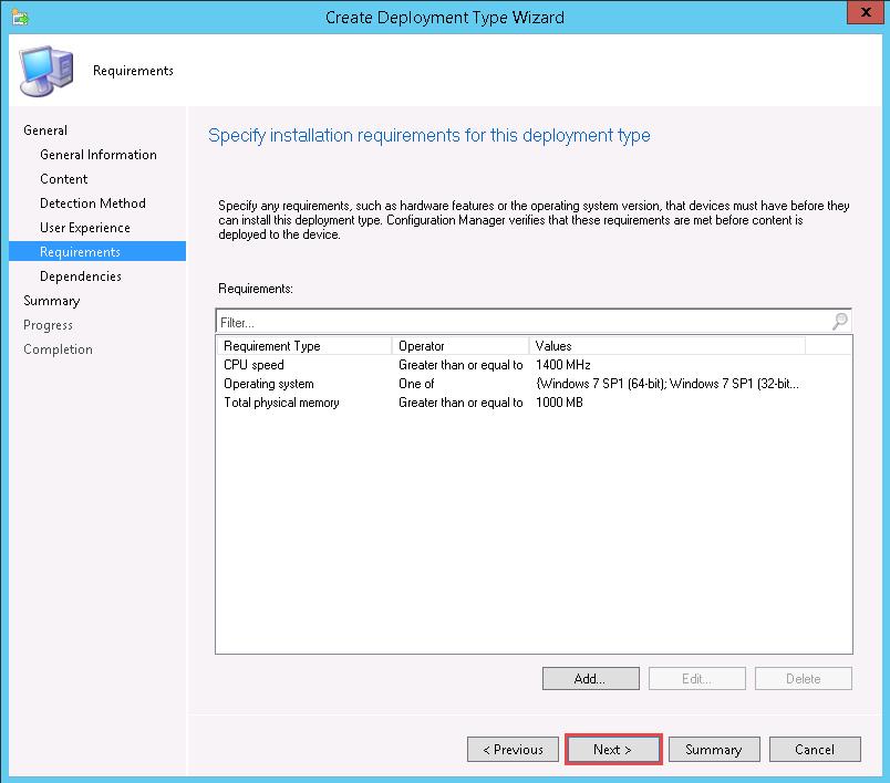 App-V51_Client_ConfigMgr_Part16