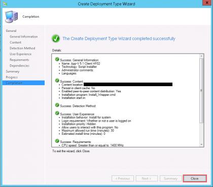 App-V51_Client_ConfigMgr_Part19