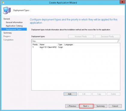 App-V51_Client_ConfigMgr_Part20