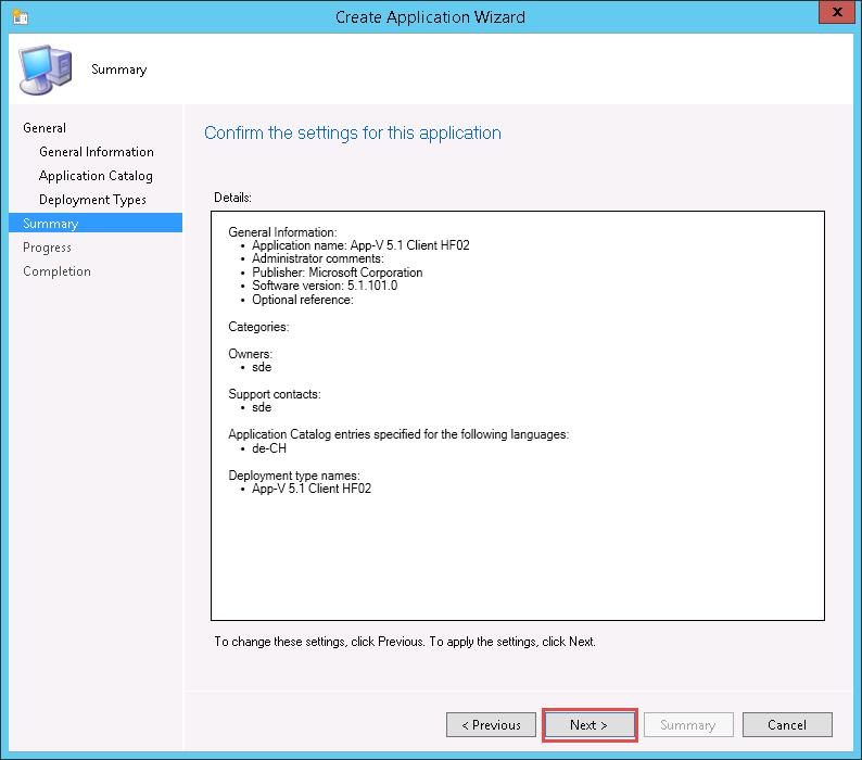 App-V51_Client_ConfigMgr_Part21