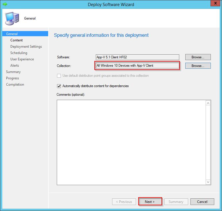 App-V51_Client_ConfigMgr_Part24