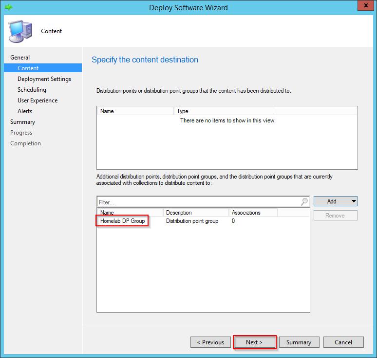 App-V51_Client_ConfigMgr_Part25