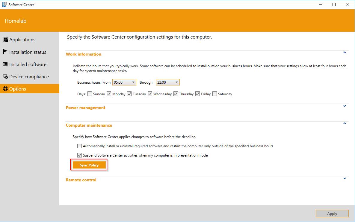 App-V51_Client_ConfigMgr_Part30