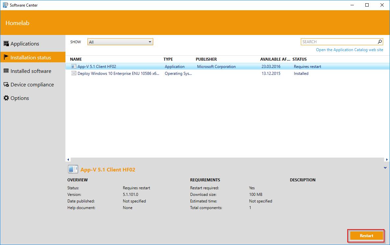 App-V51_Client_ConfigMgr_Part33