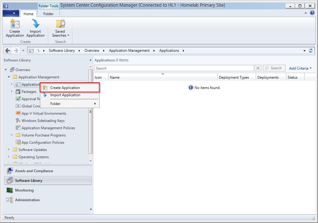 App-V51_Client_ConfigMgr_Part4