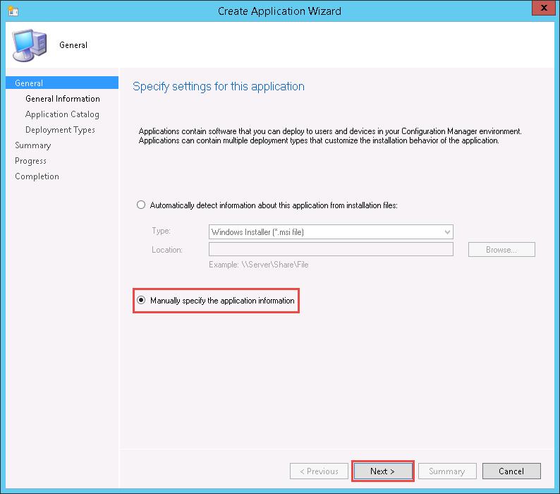 App-V51_Client_ConfigMgr_Part5