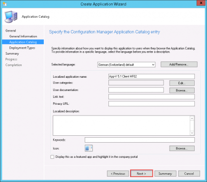 App-V51_Client_ConfigMgr_Part7