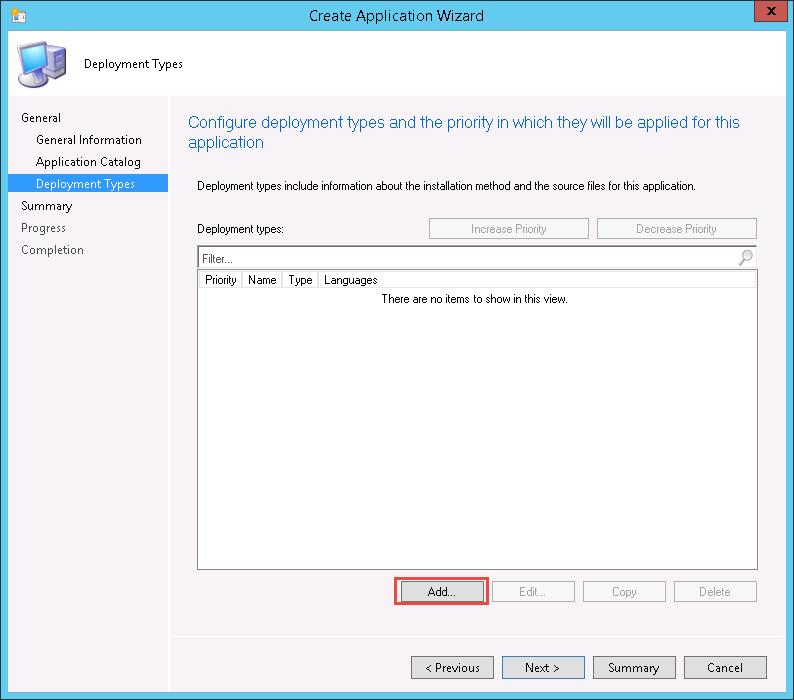 App-V51_Client_ConfigMgr_Part8