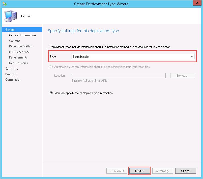 App-V51_Client_ConfigMgr_Part9