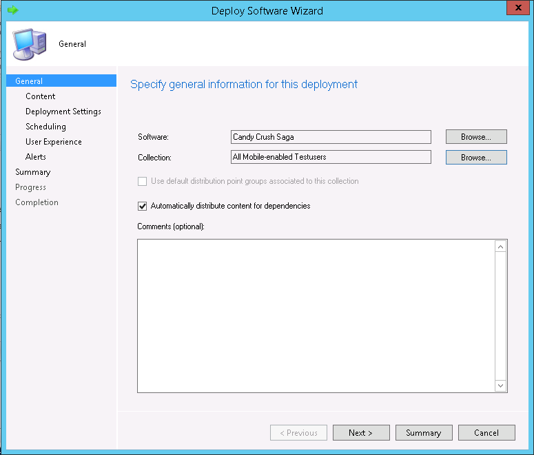 ConfigMgr_Intune_DeployFreeApp_Part10