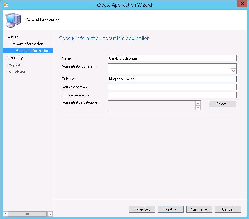 ConfigMgr_Intune_DeployFreeApp_Part6