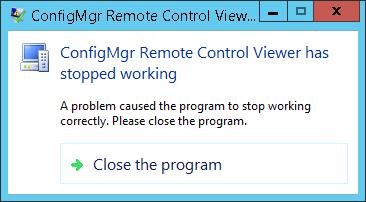 ConfigMgr_RCV_Error_Part3