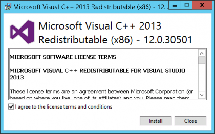 ConfigMgr_RCV_Error_Part5